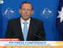 NSW Police: PM got it wrong, gunman never had licence