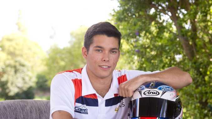 Jordan Lloyd.