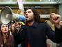 Open letter to Russell Brand best thing you'll read today
