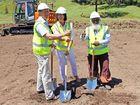 Warrell Creek to Nambucca Heads upgrade construction begins