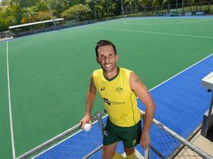 Bid for Rockhampton to host Oceania Cup event evaporates