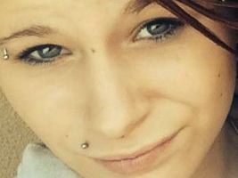 Girl, 16, missing from Churchill in Ipswich