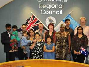 Funding drops but council in for a fight