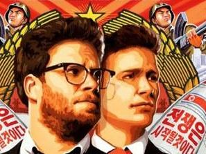 FBI: Sony hackers 'got sloppy' and revealed North Korea link