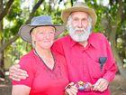 Couple recalls fateful day when world smashed around them