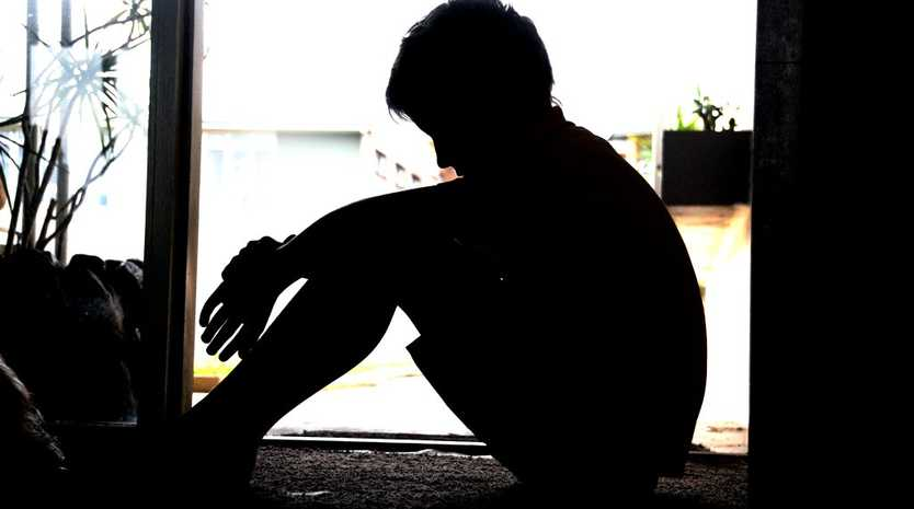 Year long inquiry finds 657% rise in self-harm and suicidal behaviour.