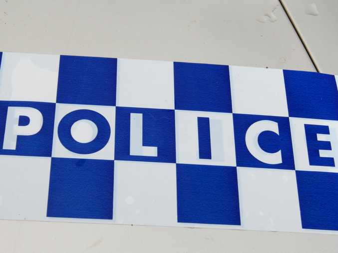 A serious traffic incident has the Pacific Highway closed in both directions at Warrell Creek south of Macksville