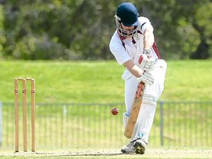 Turning North to boost Country Shield chances