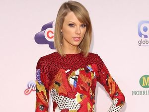 Hottest 100 prediction: Taylor Swift will make the cut