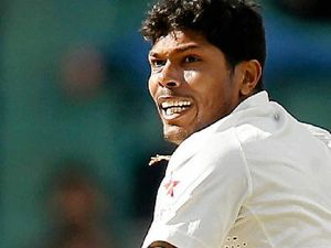 Indian bowlers hit back to set up thrilling finale