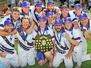 Coffs Harbour end Clarence River's winning run