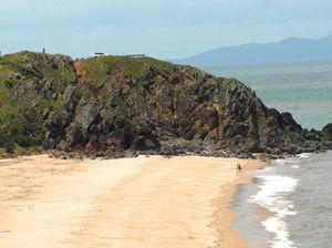 Access to the region's beaches upgraded