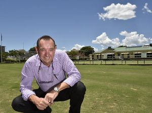 Crackerjack deal for bowls club