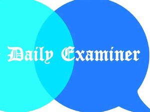 Daily Examiner deal starts from just $3 a week