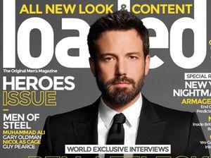 Ben Affleck confused by celebrity criminals