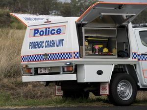 Pittsworth man, 19, killed in horror crash identified