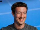 $45b man Mark Zuckerberg: What will he be left with?