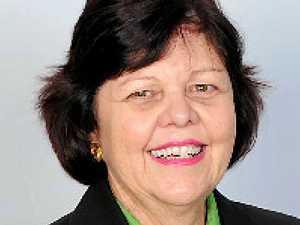 Mayor Sellers looks forward to 2015