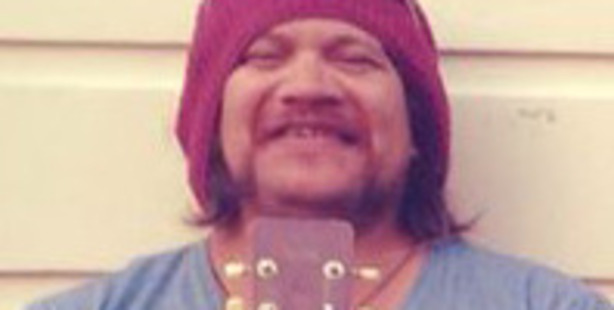 Kris Wichman's tangi will be held at Patea Pariroa Pa before he is buried on Tuesday.