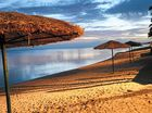 BEAUTIFUL EVERY DAY: The beauty of the Pacific is always on show in Fiji.