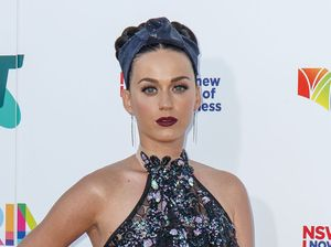 Katy Perry planning Super Bowl 'jab' for Taylor Swift?