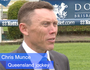 Chris Munce to quit after Magic Millions