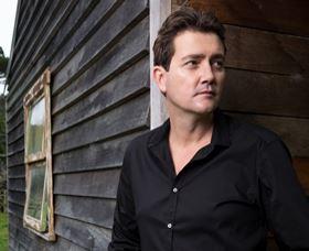Adam Harvey is in Warwick this weekend.