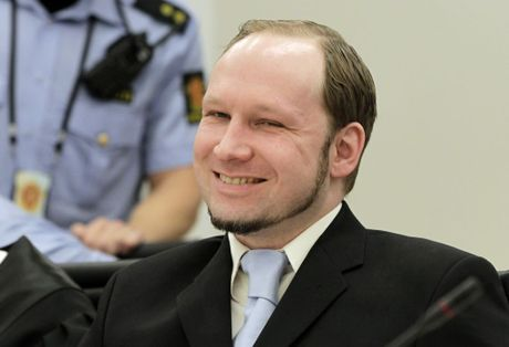 Norway Christian Anders Breivikwas behind the 2011 Norway attacks, which began with the bombing of government buildings and was followed by a mass shooting. He killed 77 people and injured 319.