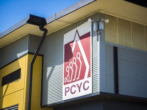 PCYCs help keep kids out of jail: research