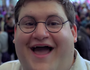 WATCH: Meet the real life Peter Griffin from Family Guy