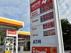 PRICE ANGER: Varying diesel prices across the Coast are making drivers angry.