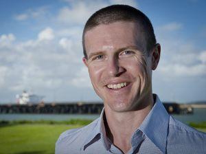 Pollie Ticker: Michael Duggan, LNP