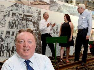 Workshops Rail Museum to upskill migrants for rail industry