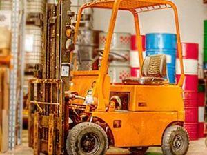 New logistics courses to fill jobs gap