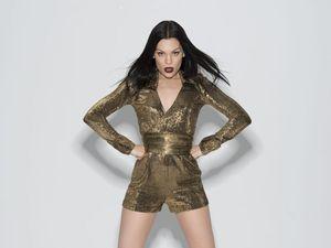 Jessie J joins The Voice Australia, Delta Goodrem returns