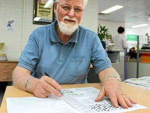 Cryptic crossword setter's pro tips revealed