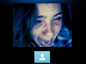 Death by Skype: watch the Unfriended trailer