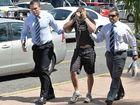 Middlemount murder case adjourned until next month