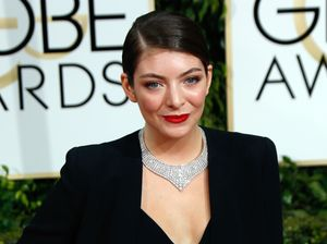 "Sony leaks: Lorde great, Lady Gaga ""lame"""