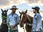 Central Queensland 2014: A year of outback images