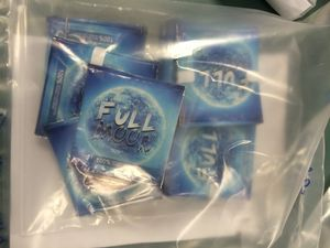 Police warn synthetic drugs can kill as adult shops raided