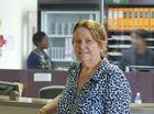 Mental health unit's $682,000 overhaul changes atmosphere