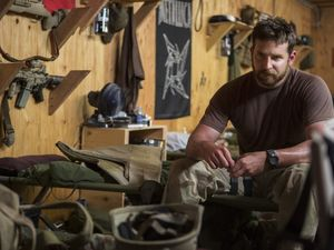 American Sniper: Hitler 'would have been proud to have made'