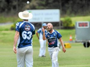 Buckle up for fitting T20 finale
