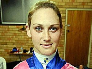 Best jockeys to go head-to-head in Iris Nielsen Ladies' Day