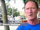 Buderim MP Steve Dickson is continuing his push for investigation into medicinal cannabis, he's set to push for a moratorium for medical experts to present case studies on medical cannabis to the CHO.