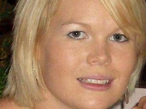 Husband fronts inquest over wife's tragic drug death
