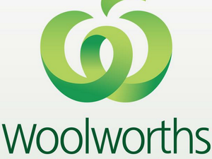 Woolworths, Target post massive losses, write-downs