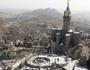 Saudi Arabia publicly beheads woman in Mecca