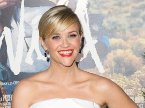 Two Rocky woman linked with Reese Witherspoon's Oz visit